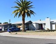 2124 W Hartford Avenue, Phoenix image