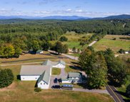 92 Cotton Hill Road, Gilford image