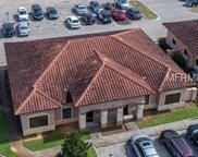 821 Oakley Seaver Drive, Clermont image