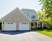630 South Grethe Court, Lake Zurich image