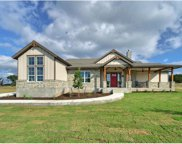 630 Cypress Springs Dr, Driftwood image