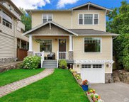 4135 SW Rose St, Seattle image