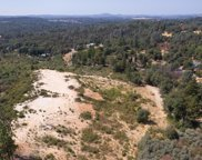 3461  COON HOLLOW Road, Placerville image