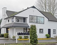 3806 9th St SW, Puyallup image