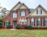 101  Avaclaire Way, Indian Trail image