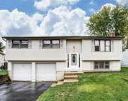 8790 Crestwater Drive, Galloway image