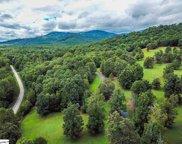 2000 Oak Grove Road, Landrum image