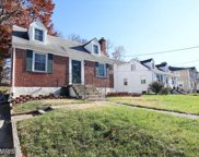 2913 MONROE PLACE, Falls Church image