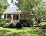75 Pine Grove Ln., Georgetown image