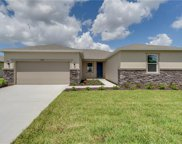 6463 Estero Bay Dr, Fort Myers image