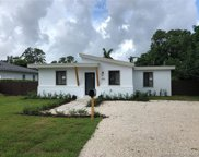 6610 Sw 62nd Ct, South Miami image