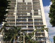 2400 Presidential Way Unit #903, West Palm Beach image
