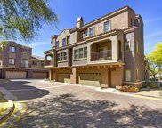 3935 E Rough Rider Road Unit #1153, Phoenix image