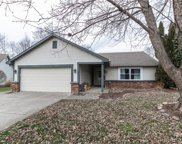 11560 Cherry Blossom West  Drive, Fishers image