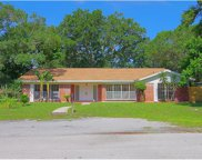 11702 Country Club Place, Tampa image