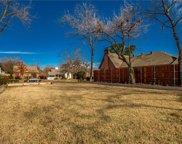 806 Thomasson, Dallas image