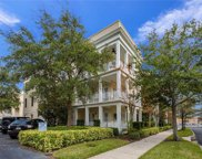 4385 Wardell Place Unit 203, Orlando image