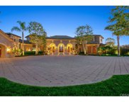 13792 Pacific Breeze Drive, Camarillo image