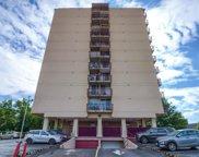 2225 Buchtel Boulevard Unit 305, Denver image