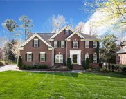 4316  Tranquillity Drive, Charlotte image