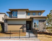 481 Red Thistle Drive, Highlands Ranch image