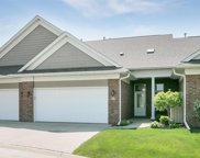 23 Newlyn Circle, North Liberty image
