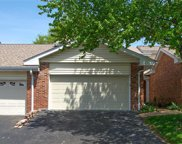 2452 Baxton, Chesterfield image