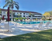 2587 Countryside Boulevard Unit 107, Clearwater image
