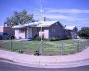 233 General Somervell  NE, Albuquerque image