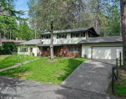 10986  Alta Sierra Drive, Grass Valley image
