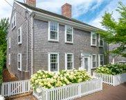 15 Pleasant Street, Nantucket image