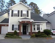105 Terracina Circle Unit C, Myrtle Beach image