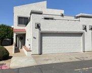9204 N 47th Lane, Glendale image