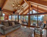 1436 Cheshire Court, Tahoe Vista image
