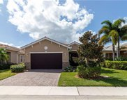 3467 Crosswater DR, North Fort Myers image