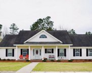 102 Adrianna Circle, Conway image