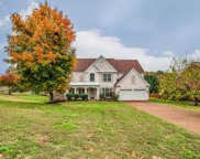 1532 Rosella Ct, Brentwood image