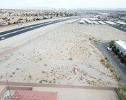 Milagro Court, Las Vegas image