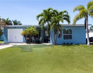 404 Normandy Road, Madeira Beach image