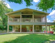 4230 Millersville  Road, Indianapolis image