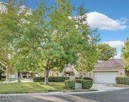 5035 Shoal Creek Circle, Las Vegas image