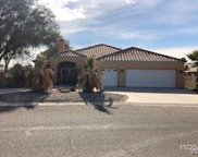 1762 E Pinion Road, Fort Mohave image