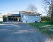 46126 Brooks Avenue, Chilliwack image