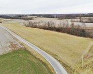 3600 Harvest Hills Road, Zanesville image