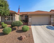 2417 E Cargondera Canyon, Oro Valley image