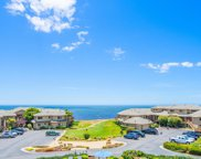 14 Seascape Resort Dr, Aptos image