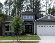 75895 GOLDFINCH LN, Yulee image