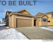 8616 16th St, Greeley image