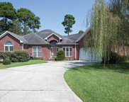 4001 Caesar Court, Wilmington image