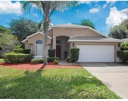 580 Bridge Creek Boulevard, Ocoee image